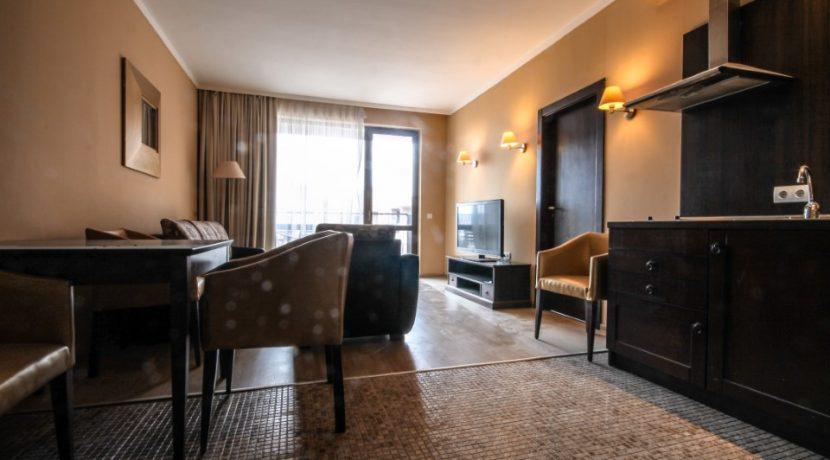 apartament-vanzare-plaja-bulgaria (7)
