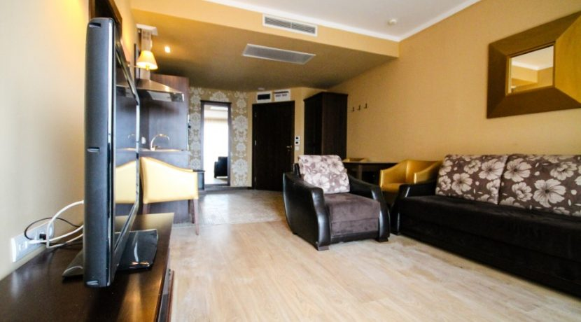 apartament-vanzare-plaja-bulgaria (9)