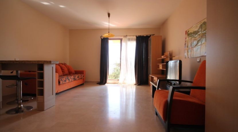apartament-vedere-la-mare-bulgaria (1)