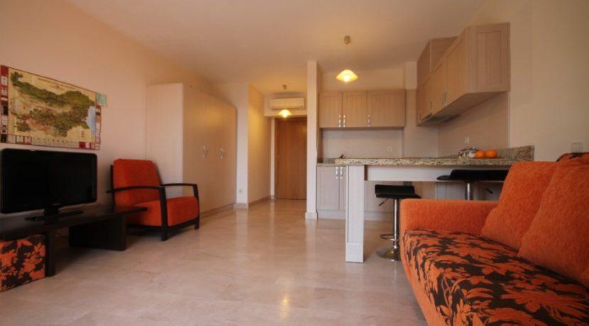 apartament-vedere-la-mare-bulgaria (10)