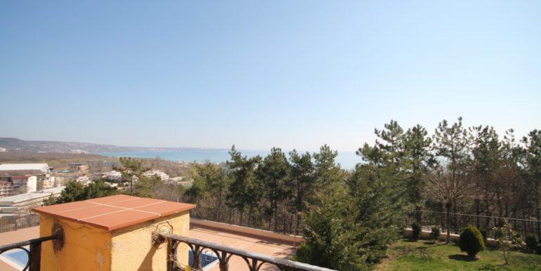 apartament-vedere-la-mare-bulgaria (12)