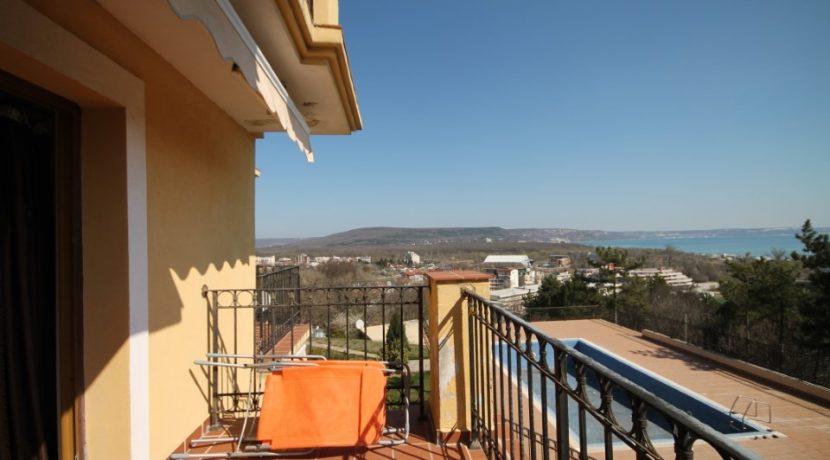 apartament-vedere-la-mare-bulgaria (14)