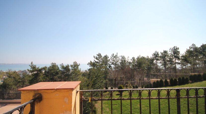 apartament-vedere-la-mare-bulgaria (17)