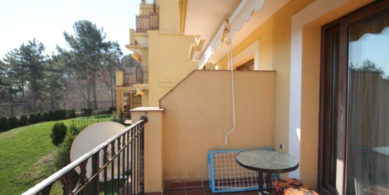 apartament-vedere-la-mare-bulgaria (18)