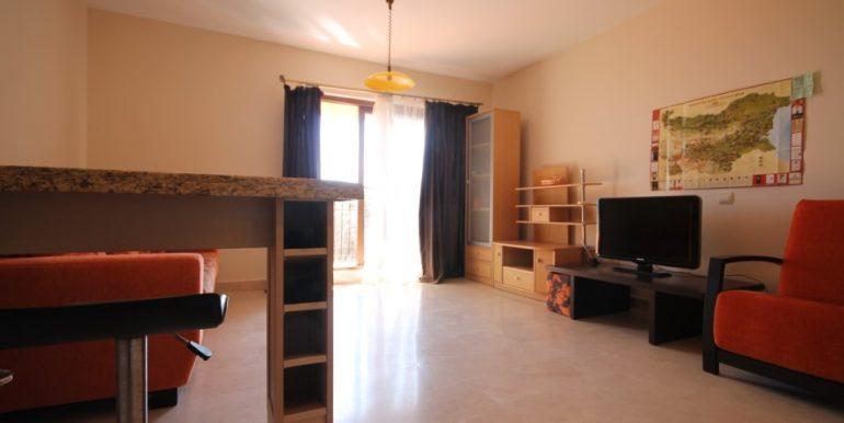 apartament-vedere-la-mare-bulgaria (2)