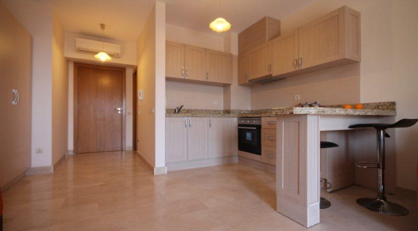 apartament-vedere-la-mare-bulgaria (3)