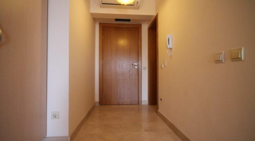 apartament-vedere-la-mare-bulgaria (6)