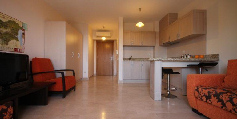 apartament-vedere-la-mare-bulgaria (7)