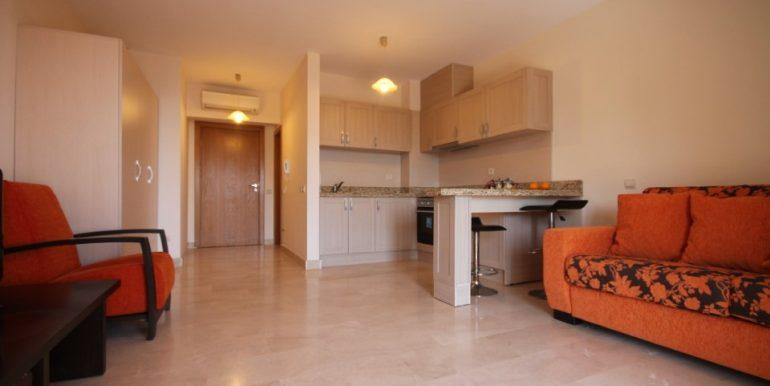 apartament-vedere-la-mare-bulgaria (8)