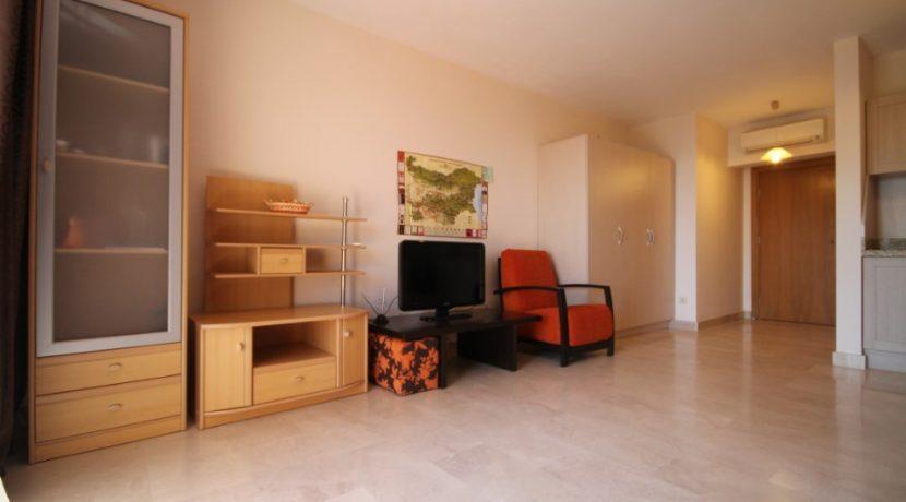 apartament-vedere-la-mare-bulgaria (9)