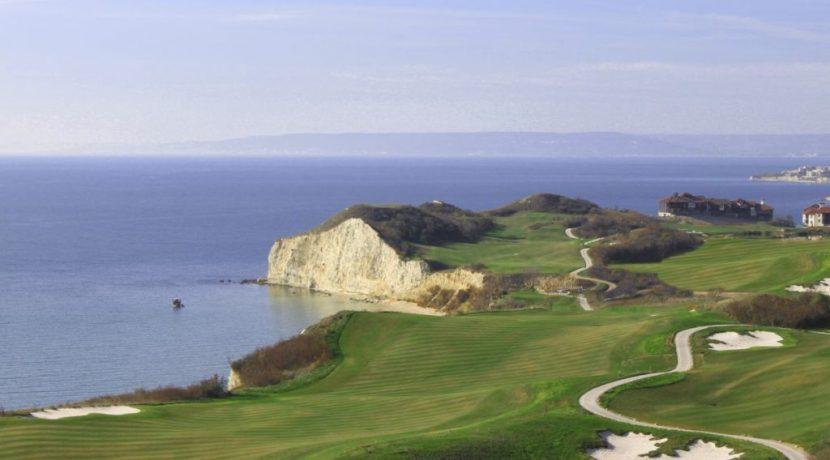 golf1-1024x6835
