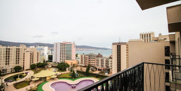imobil-la-mare-vanzare-bulgaria (11)