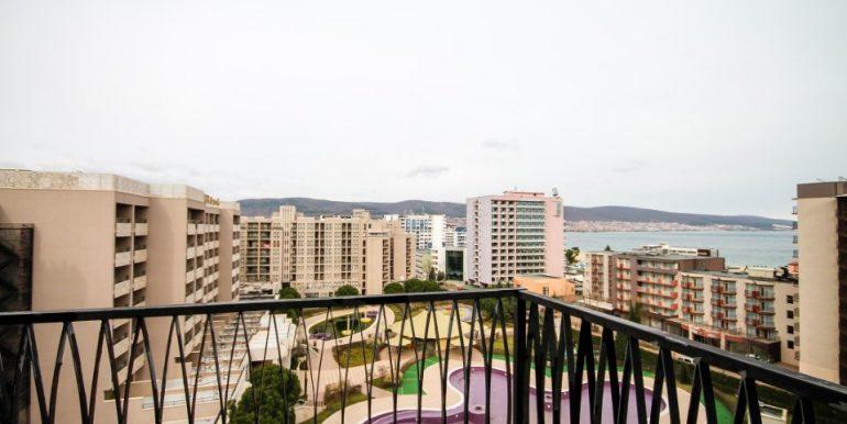 imobil-la-mare-vanzare-bulgaria (13)