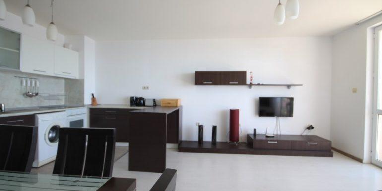 apartament-2-camere-kavarna