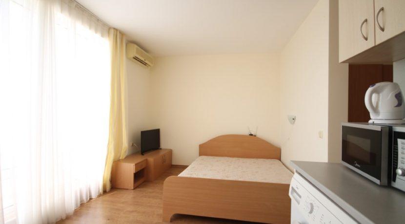 apartament-bulgaria-vanzare-vedere-la-mare (1)