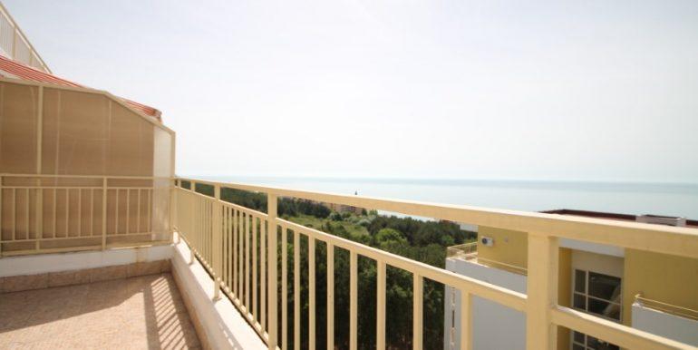 apartament-bulgaria-vanzare-vedere-la-mare (11)