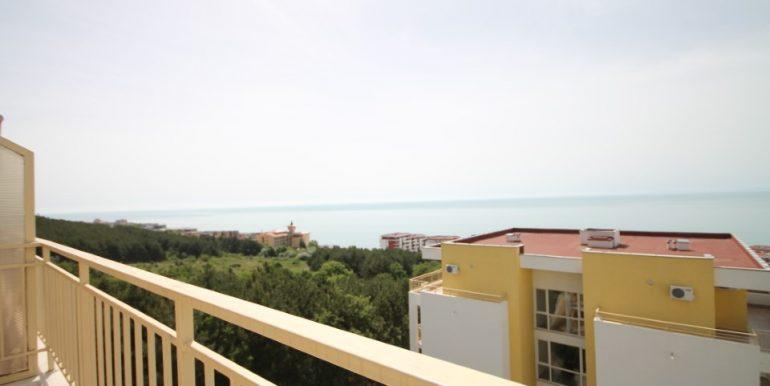 apartament-bulgaria-vanzare-vedere-la-mare (12)