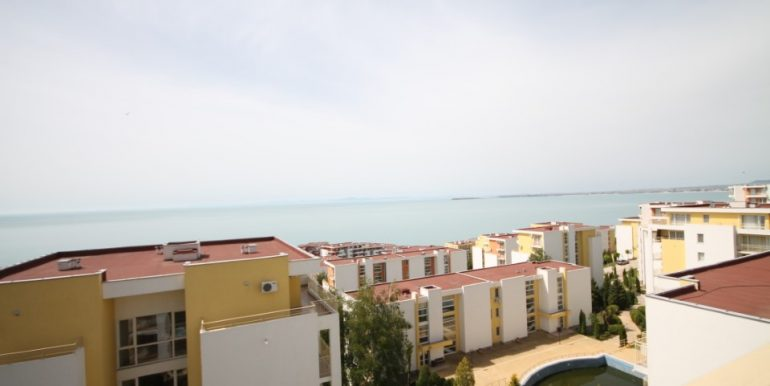 apartament-bulgaria-vanzare-vedere-la-mare (13)
