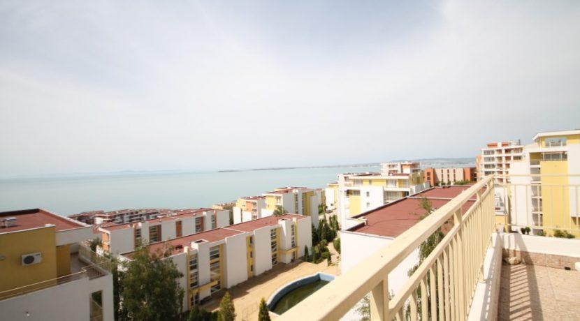 apartament-bulgaria-vanzare-vedere-la-mare (14)