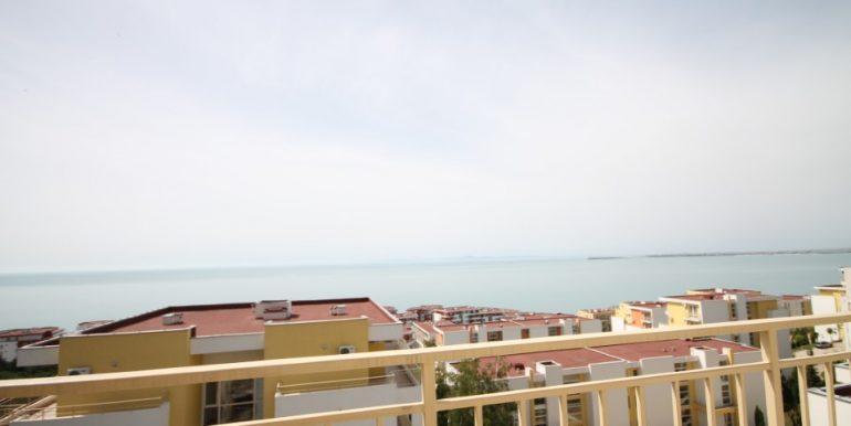 apartament-bulgaria-vanzare-vedere-la-mare (15)
