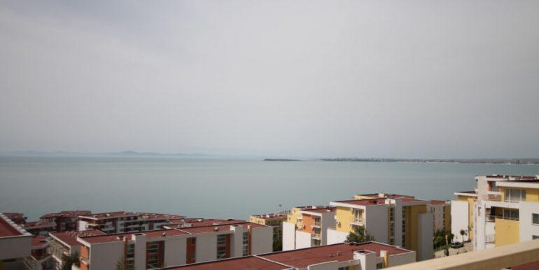 apartament-bulgaria-vanzare-vedere-la-mare (16)