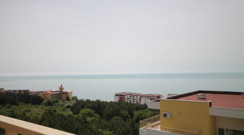 apartament-bulgaria-vanzare-vedere-la-mare (17)