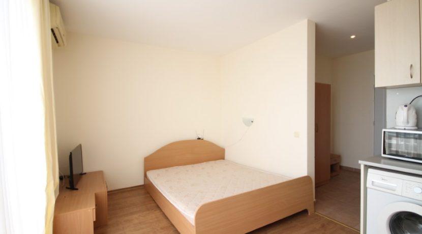 apartament-bulgaria-vanzare-vedere-la-mare (18)