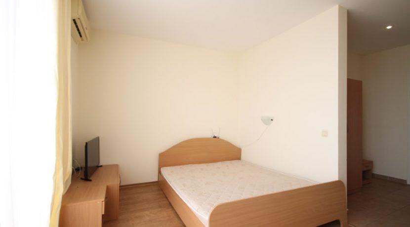 apartament-bulgaria-vanzare-vedere-la-mare (2)