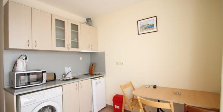 apartament-bulgaria-vanzare-vedere-la-mare (21)