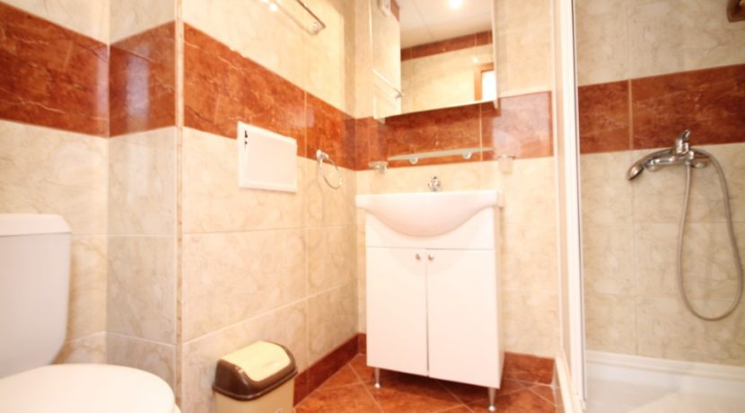 apartament-bulgaria-vanzare-vedere-la-mare (22)
