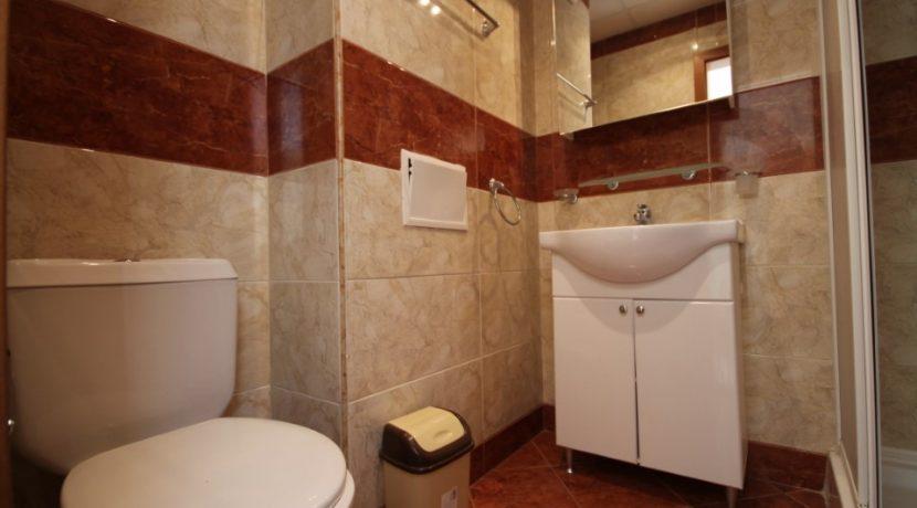 apartament-bulgaria-vanzare-vedere-la-mare (23)
