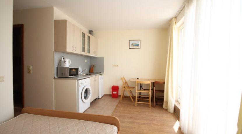 apartament-bulgaria-vanzare-vedere-la-mare (3)