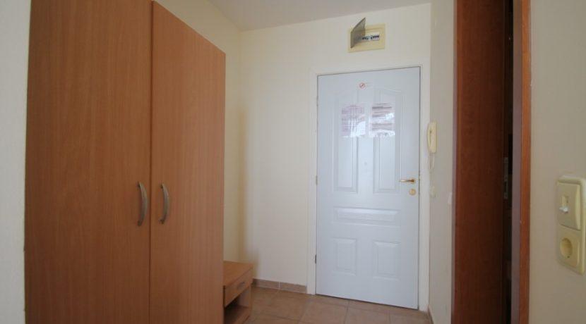apartament-bulgaria-vanzare-vedere-la-mare (5)