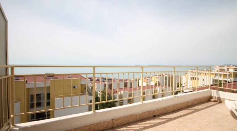 apartament-bulgaria-vanzare-vedere-la-mare (7)