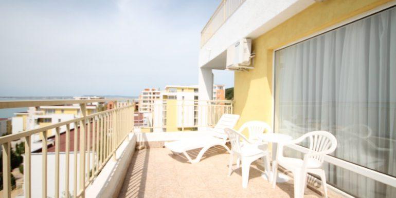 apartament-bulgaria-vanzare-vedere-la-mare (8)