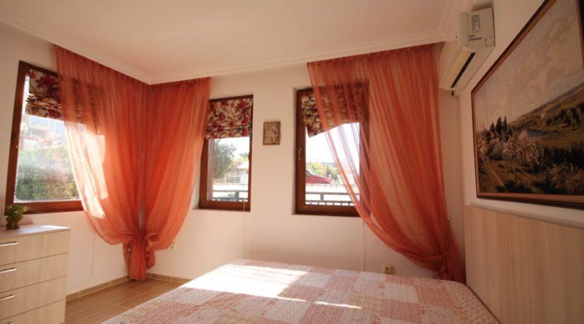 apartament-vanzare-bulgaria-litoral-mare-plaja (1)