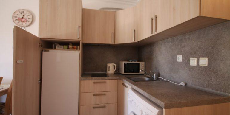 apartament-vanzare-bulgaria-litoral-mare-plaja (10)