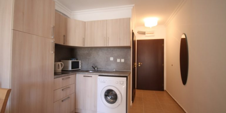 apartament-vanzare-bulgaria-litoral-mare-plaja (11)