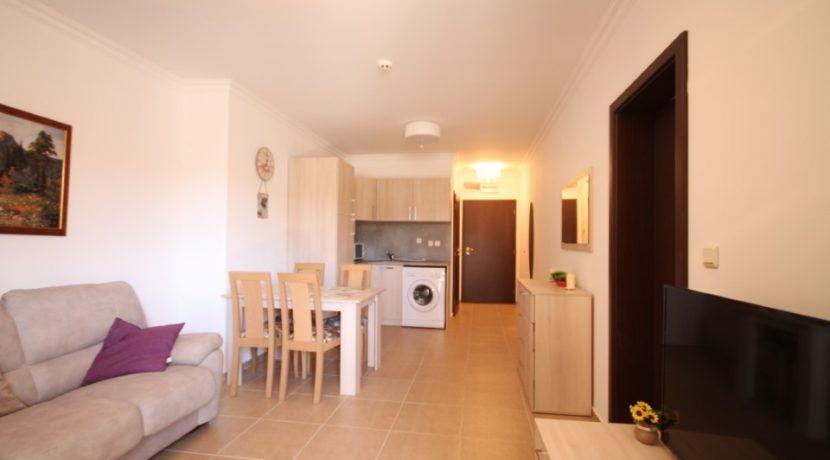 apartament-vanzare-bulgaria-litoral-mare-plaja (12)