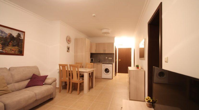apartament-vanzare-bulgaria-litoral-mare-plaja (13)
