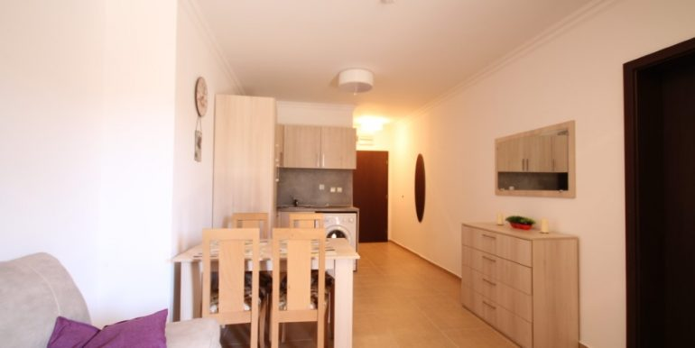 apartament-vanzare-bulgaria-litoral-mare-plaja (14)
