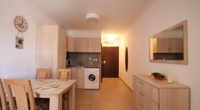 apartament-vanzare-bulgaria-litoral-mare-plaja (15)