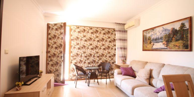 apartament-vanzare-bulgaria-litoral-mare-plaja (16)