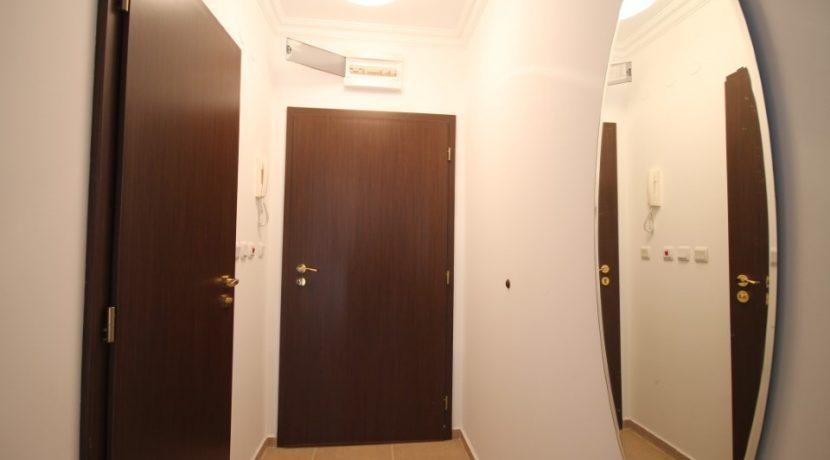 apartament-vanzare-bulgaria-litoral-mare-plaja (17)