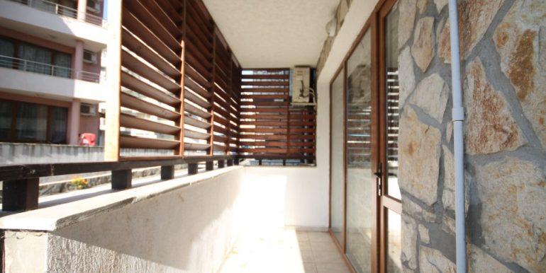 apartament-vanzare-bulgaria-litoral-mare-plaja (18)