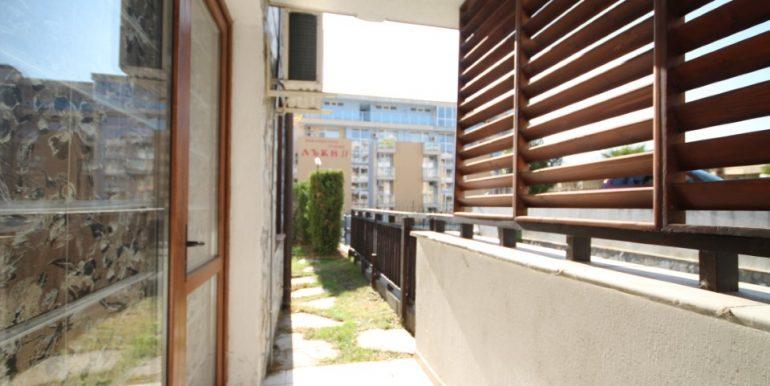 apartament-vanzare-bulgaria-litoral-mare-plaja (19)