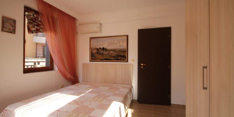 apartament-vanzare-bulgaria-litoral-mare-plaja (2)