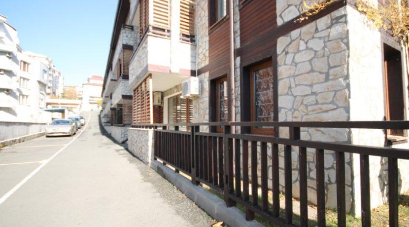 apartament-vanzare-bulgaria-litoral-mare-plaja (20)