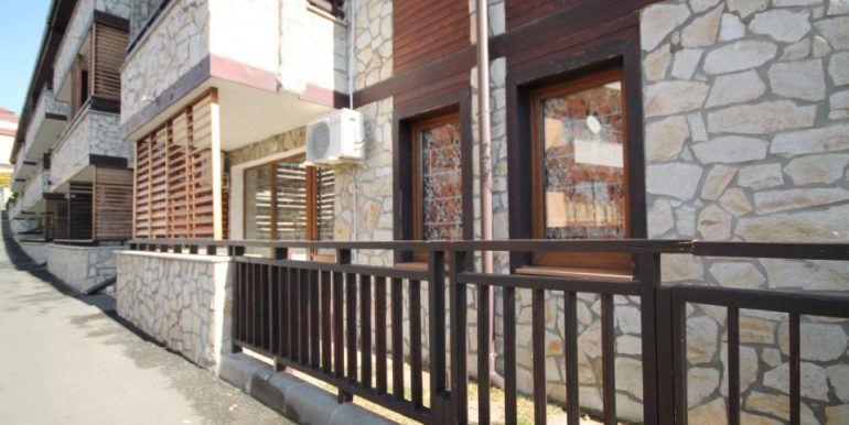 apartament-vanzare-bulgaria-litoral-mare-plaja (21)