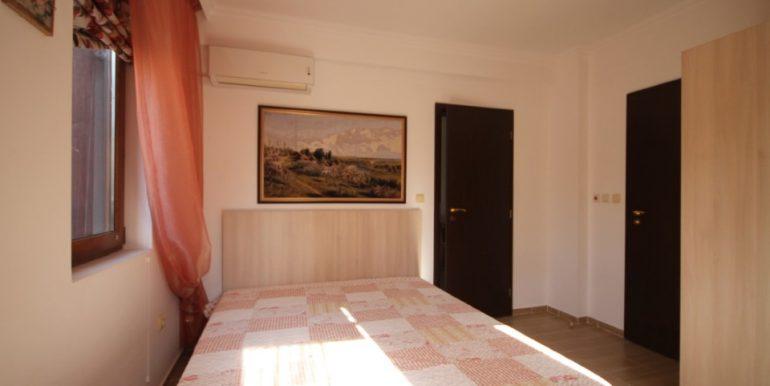 apartament-vanzare-bulgaria-litoral-mare-plaja (3)
